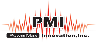 PowerMax Innovation, Logo